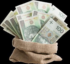 Dofinansowanie i dotacje na fotowoltaikę