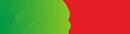 Logo OzeBud