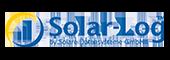 Logo Solar-Log