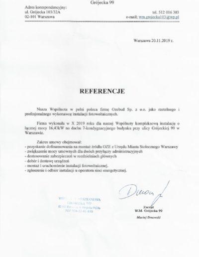 Wspolnota-Mieszkaniowa-Grojecka-99